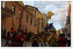 Sezione UNMS Frosinone - Pescosolido 14-09-2017 - Cerimonia di deposizione corona d'alloro monumento caduti di tutte le guerre. Foto 47