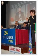 Foto del convegno FANDay del 24 ottobre 2017 - Foto 40