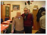 Riunione dei Presidenti delle Sezioni provinciali UNMS del Lazio - 9 dicembre 2017 - Foto 10