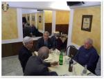 Riunione dei Presidenti delle Sezioni provinciali UNMS del Lazio - 9 dicembre 2017 - Foto 28