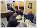 Riunione dei Presidenti delle Sezioni provinciali UNMS del Lazio - 9 dicembre 2017 - Foto 29