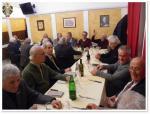 Riunione dei Presidenti delle Sezioni provinciali UNMS del Lazio - 9 dicembre 2017 - Foto 35