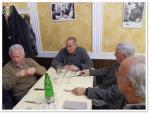 Riunione dei Presidenti delle Sezioni provinciali UNMS del Lazio - 9 dicembre 2017 - Foto 36