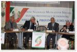 Foto 8 dell'assemblea annuale dei soci UNMS della Sezione di Frosinone - 12 maggio 2018