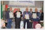 Foto 20 dell'assemblea annuale dei soci UNMS della Sezione di Frosinone - 12 maggio 2018