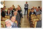 Foto 22 dell'assemblea annuale dei soci UNMS della Sezione di Frosinone - 12 maggio 2018