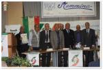 Foto 23 dell'assemblea annuale dei soci UNMS della Sezione di Frosinone - 12 maggio 2018