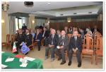 Galleria foto assemblea annuale dei soci UNMS della sottosezione autonoma di Cassino - 19 Maggio 2018 - Foto 7