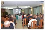 Galleria foto assemblea annuale dei soci UNMS della sottosezione autonoma di Cassino - 19 Maggio 2018 - Foto 13