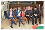 Galleria foto assemblea annuale dei soci UNMS della sottosezione autonoma di Cassino - 19 Maggio 2018 - Foto 29