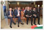 Galleria foto assemblea annuale dei soci UNMS della sottosezione autonoma di Cassino - 19 Maggio 2018 - Foto 30