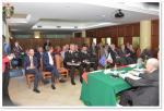 Galleria foto assemblea annuale dei soci UNMS della sottosezione autonoma di Cassino - 19 Maggio 2018 - Foto 31