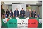 Galleria foto assemblea annuale dei soci UNMS della sottosezione autonoma di Cassino - 19 Maggio 2018 - Foto 38
