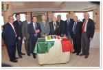 Galleria foto assemblea annuale dei soci UNMS della sottosezione autonoma di Cassino - 19 Maggio 2018 - Foto 39
