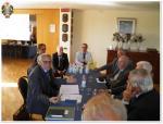 Assemblea del Consiglio Regionale UNMS del Lazio - 16 Giugno 2018 - Foto 1