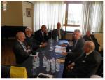 Assemblea del Consiglio Regionale UNMS del Lazio - 16 Giugno 2018 - Foto 3