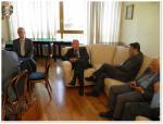 Assemblea del Consiglio Regionale UNMS del Lazio - 16 Giugno 2018 - Foto 6