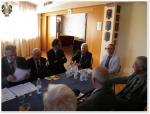 Assemblea del Consiglio Regionale UNMS del Lazio - 16 Giugno 2018 - Foto 8