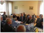 Assemblea del Consiglio Regionale UNMS del Lazio - 16 Giugno 2018 - Foto 9