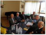 Assemblea del Consiglio Regionale UNMS del Lazio - 16 Giugno 2018 - Foto 10