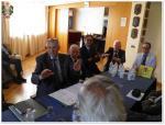 Assemblea del Consiglio Regionale UNMS del Lazio - 16 Giugno 2018 - Foto 12