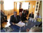 Assemblea del Consiglio Regionale UNMS del Lazio - 16 Giugno 2018 - Foto 13