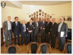 Assemblea del Consiglio Regionale UNMS del Lazio - 16 Giugno 2018 - Foto 14