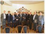 Assemblea del Consiglio Regionale UNMS del Lazio - 16 Giugno 2018 - Foto 15