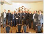 Assemblea del Consiglio Regionale UNMS del Lazio - 16 Giugno 2018 - Foto 16