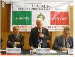 Assemblea annuale dei soci della sezione provinciale UNMS di Roma - 16 Giugno 2018 - Foto 4