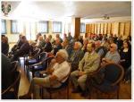 Assemblea annuale dei soci della sezione provinciale UNMS di Roma - 16 Giugno 2018 - Foto 5