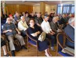 Assemblea annuale dei soci della sezione provinciale UNMS di Roma - 16 Giugno 2018 - Foto 6