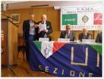 Assemblea annuale dei soci della sezione provinciale UNMS di Roma - 16 Giugno 2018 - Foto 10