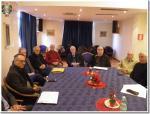 Riunione Consiglio Regionale UNMS Lazio 1 Dicembre 2018 - Foto 1