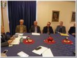 Riunione Consiglio Regionale UNMS Lazio 1 Dicembre 2018 - Foto 3