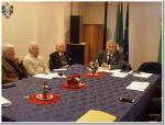 Riunione Consiglio Regionale UNMS Lazio 1 Dicembre 2018 - Foto 5