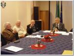 Riunione Consiglio Regionale UNMS Lazio 1 Dicembre 2018 - Foto 15