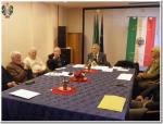 Riunione Consiglio Regionale UNMS Lazio 1 Dicembre 2018 - Foto 16
