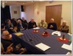 Riunione Consiglio Regionale UNMS Lazio 1 Dicembre 2018 - Foto 18