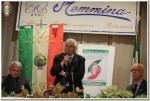 11 Maggio 2019 - Foto assemblea annuale dei soci UNMS della Sezione provinciale di Frosinone - Foto n. 2