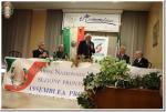 11 Maggio 2019 - Foto assemblea annuale dei soci UNMS della Sezione provinciale di Frosinone - Foto n. 3