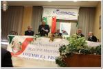 11 Maggio 2019 - Foto assemblea annuale dei soci UNMS della Sezione provinciale di Frosinone - Foto n. 4