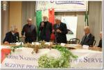 11 Maggio 2019 - Foto assemblea annuale dei soci UNMS della Sezione provinciale di Frosinone - Foto n. 7