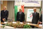 11 Maggio 2019 - Foto assemblea annuale dei soci UNMS della Sezione provinciale di Frosinone - Foto n. 10