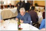11 Maggio 2019 - Foto assemblea annuale dei soci UNMS della Sezione provinciale di Frosinone - Foto n. 16