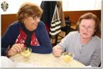 11 Maggio 2019 - Foto assemblea annuale dei soci UNMS della Sezione provinciale di Frosinone - Foto n. 17