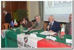 Assemblea annuale dei soci UNMS della sottosezione provinciale di Cassino - 1° Giugno 2019 - Foto 8