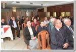 Assemblea annuale dei soci UNMS della sottosezione provinciale di Cassino - 1° Giugno 2019 - Foto 23