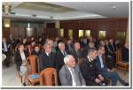 Assemblea annuale dei soci UNMS della sottosezione provinciale di Cassino - 1° Giugno 2019 - Foto 24
