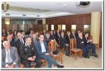 Assemblea annuale dei soci UNMS della sottosezione provinciale di Cassino - 1° Giugno 2019 - Foto 25